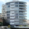 56_Edificio Neptuno. Arq. Menacho