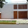 57_Casa Moderna en Arequipa, Selva Alegre. (detrás de la casa de Jorge Llosa)