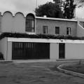 58_Casa Simons en Arequipa, Arq. Chalo Olivares Rey de Castro