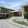 59_Casa Moderna en Piura, actual Camara de Comercio, Arq. Morales M. (por confirmar)