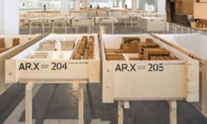 ARX arquivo/archive