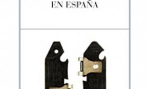 O deseño industrial en España
