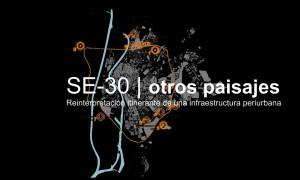 SE-30. Other landscapes