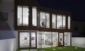 Casa en Silleda | terceroderecha arquitectos