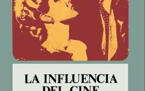 Form and function in the cinema and the architecture | Jorge Gorostiza