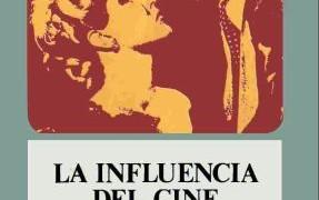 Forma y función en el cine y la arquitectura | Jorge Gorostiza