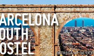 Barcelona Youth Hostel de Archallenge
