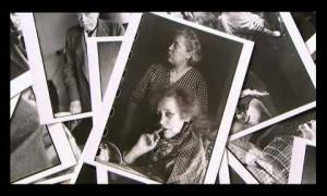Henri Cartier-Bresson (1908-2004). Biografia dunha mirada