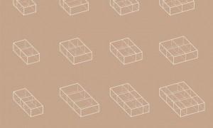Diseño de vivienda. Un manual