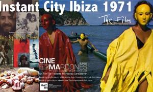 Instant City Ibiza1971