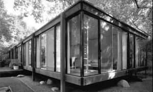 Arquitectura-Arte (I) | Óscar Tenreiro Degwitz