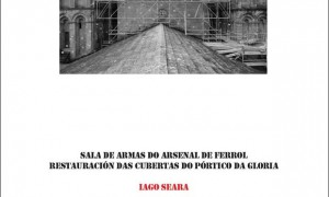 13+1 Constructed facts · Iago Seara