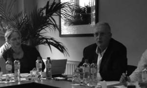 Aprobado en Alemania el baremo obligatorio de honorarios para ingenieros y arquitectos