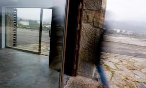 Rehabilitación de edificación para escuela de deportes náuticos Sorribos | ARKB-Arrokabe arquitectos