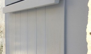 Muros House | ARKB-Arrokabe arquitectos