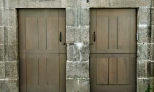 Rehabilitación de edificación para vivienda-estudio | ARKB-Arrokabe arquitectos