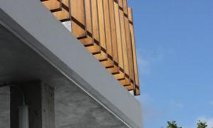 Casa de la viuda de Montemerlo | castroferro arquitectos