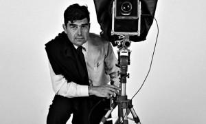 Sobre fotografía na arquitectura | Santiago Carvajal