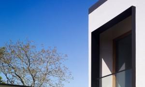 Reforma y ampliación del Centro Salud de Crecente | Hermo Iglesias Veiga Arquitectos
