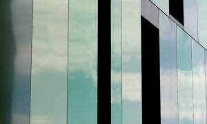 12 VPO en Cangas | Hermo Iglesias Veiga Arquitectos