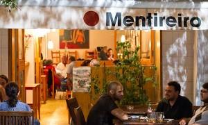 Reform of O Mentireiro | Hábitat Social