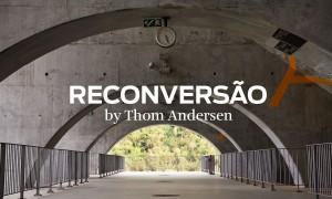 Reconversão