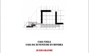 13+1 Constructed facts · Julio Grande
