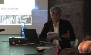 ara arquitectura – ara crítica · Josep Maria Montaner