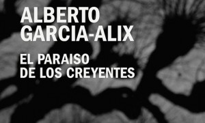 The paradise of the believers · Alberto García-Alix