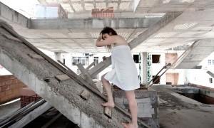 Spanish Dream 2011 | Colectivo Cadelas Verdes