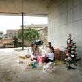 ccv_03_Christmas