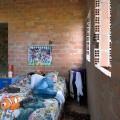 ccv_09_Teenager-bedroom