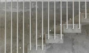 Restaurante minas de San Finx | 2es+_oficina de arquitectura
