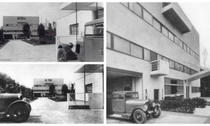 Comunicar la arquitectura (I) | Íñigo García Odiaga
