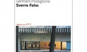 Sverre Fehn. Work Completes