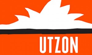 Utzon: inspiration, vision, architecture