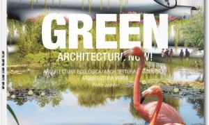 Green Architecture Now! (Vol.01)