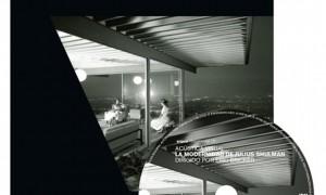 Acústica Visual. La modernidad de Julius Shulman