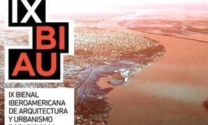 IX BIAU Rosario 2014 · Convocatoria