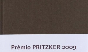 Atmósferas. Peter Zumthor