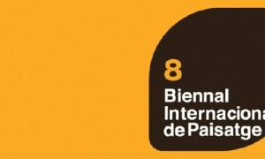 8th Barcelona Landscape Biennial (summons)