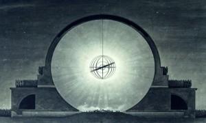 Slowness | Miquel Lacasta Codorniu