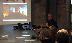 ara arquitectura – ara crítica · Jaume Prat