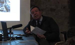 ara arquitectura – ara crítica · Xavier Monteys