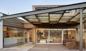 Vivenda en Corexo | Ameneiros Rey · HH arquitectos