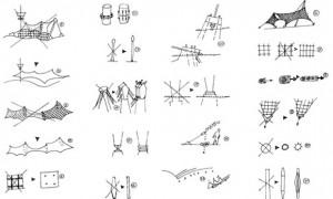 A arquitectura, a ciencia e Charles Jencks | Miquel Lacasta Codorniu