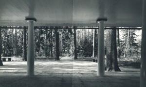 Outras puertas | Miguel Ángel Díaz Camacho