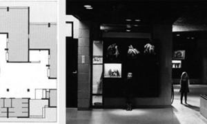 Spaces to learn. Architecture and Teaching (IV) | Raquel Martínez - Alberto Ruiz