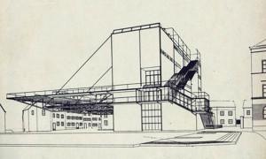 Espacios para aprender. Arquitectura y Docencia (III) | Raquel Martínez - Alberto Ruiz