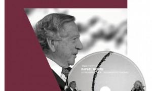 Arquia/Maestros 02 · Rafael Moneo